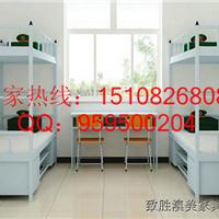 四川学生公寓床制造工艺|最好质量公寓床厂