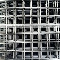 批发零售供应不锈钢网片 安平不锈钢网厂