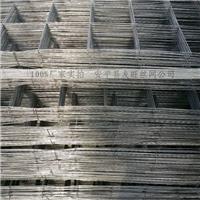 生产出口标准电焊网片 电焊铁丝网片