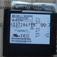 供应日本RKC温控表全系列产品