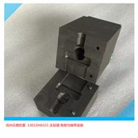 放热焊接、放热焊接模具、焊粉