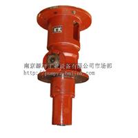 3GC水电行业三螺杆泵 调速装置专用三螺杆泵