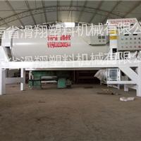 湖北PVC扣板管材节能混料机打粉锅生产厂家
