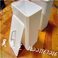 聚四氟乙烯容器,耐腐蚀特氟龙酸洗槽
