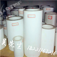特氟龙管材,耐腐蚀PTFE管料,四氟管