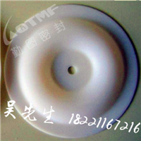 聚四氟乙烯膜片,隔膜泵PTFE膜片