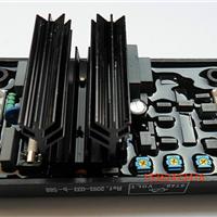 R230,R250,R450利莱森玛发电机电调器