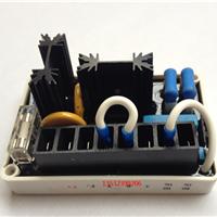 EA350,EA125-8,EA440-T发电机自动调压器