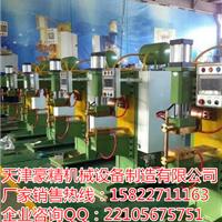 中频点焊机―中频点焊机的市场价格