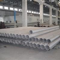 供应316L不锈钢装饰管厂家价格