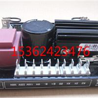 R438利莱森玛发电机励磁调节器