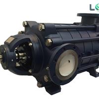 多级离心泵,单级离心泵,单级清水离心泵