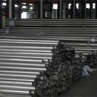 供应攀枝花304不锈钢卫生管厂家