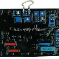 AS480,MX450斯坦福发电机稳压板