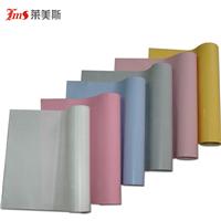 长期供应矽胶布 导热散热硅胶布绝缘材料