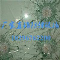 供应银行防弹玻璃银行柜台防弹玻璃批发
