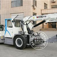 供应华泰 XMPYT-74/325撬毛台车 排险钻车