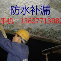 南宁市高压灌浆堵漏防漏技术施工公司