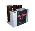 供应价格最低VS1-12户内真空断路器