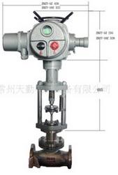 供应ZW30Z-ZT型阀门电动装置 电动头