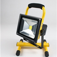 供应GL-10A免维护检修灯 厂家直销GL-10A