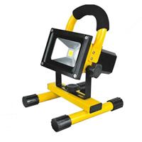 供应TXW3171充电式移动工作灯 充电投光灯