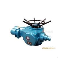 供应ZW20-18阀门电动执行器 电动头
