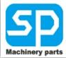 梅州�N平机械配件有限公司