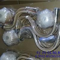 供应中山古镇横栏灯具包装机,灯饰打包装机