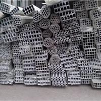 供应常规铝型材,铝材生产加工