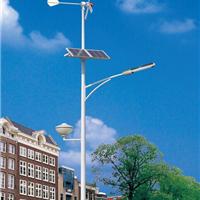 供应LED太阳能路灯合理价格、路灯寿命