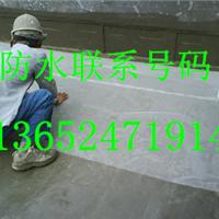 供应东莞地面防水企业 东莞市外墙裂缝补漏