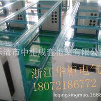供应温州乐清PK-10豪华型直流屏壳体
