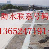 供应东莞屋顶防水,东莞市厕所漏水补漏公司