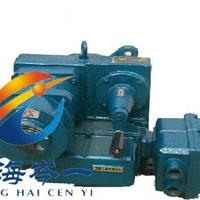 DKJ防爆电动执行器防爆电动装置运用