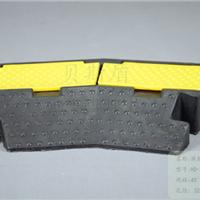 供应优质PVC1线槽板