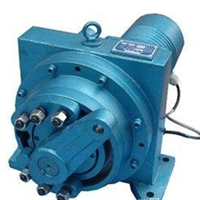 DKJ电动执行器DKJ电动执行机构DKJ电动装置
