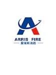 盐城市爱瑞斯消防器材科技有限公司