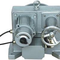 供应DKJ-D电动执行机构 DKJ电动装置品牌