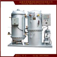 供应CYSC107油水分离器