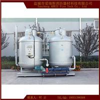 全国疯抢ZC证书CYSC油水分离器