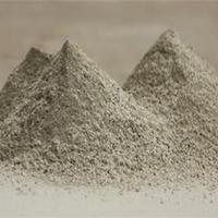 供应西安玻化微珠保温砂浆