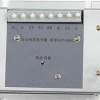 KXT-2WC,KXT-2WC1B兰电调节器
