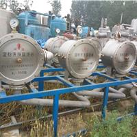 供应二手XL350型12级淀粉洗涤旋流器机组