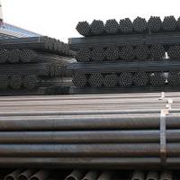 供应天津高频焊管,螺旋钢管,架子管