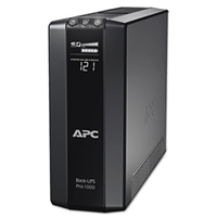 APC UPS不间断电源|上海APC UPS电源总代理