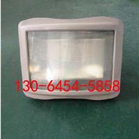 供应TFN7103防眩灯/防眩通路灯