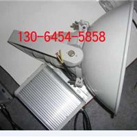 供应防震型超强投光灯TFN7118/防震型