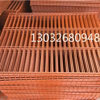 深圳钢笆片 脚手架焊接钢板网 拉伸钢笆片
