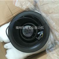EBM��� R2D220-AB02-10